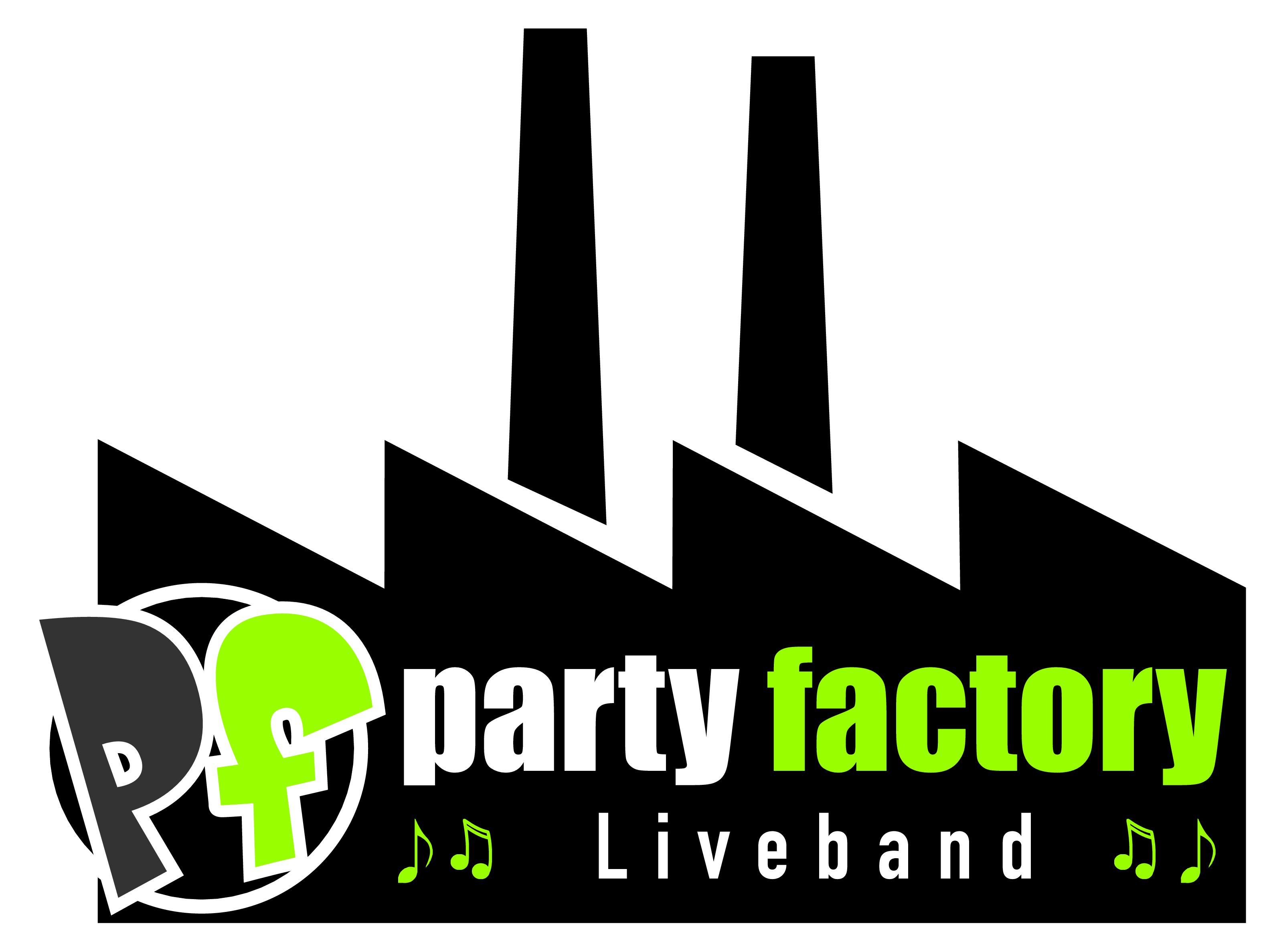 Party Factory Band