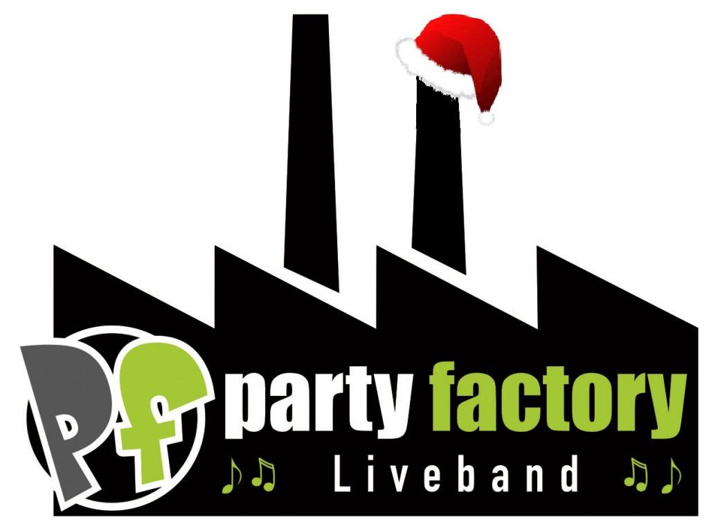 PF-Logo-Weihnachten